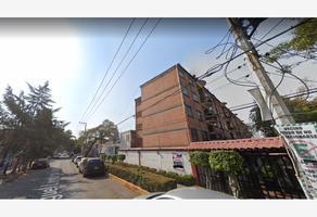 Foto de departamento en venta en lerdo de tejada 00, san pedro xalpa, azcapotzalco, df / cdmx, 20185081 No. 01
