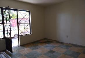 Foto de departamento en renta en lerdo de tejada 1, acapulco de juárez centro, acapulco de juárez, guerrero, 0 No. 01
