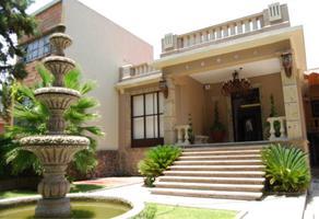 Foto de casa en venta en lerdo de tejada 2081, obrera centro, guadalajara, jalisco, 0 No. 01