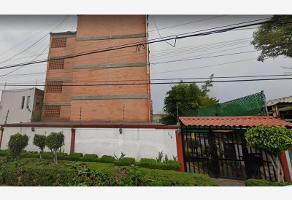 Foto de departamento en venta en lerdo de tejada 218, ampliación san pedro xalpa, azcapotzalco, df / cdmx, 0 No. 01