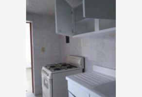 Foto de departamento en venta en lerdo de tejada 218, petrolera, azcapotzalco, df / cdmx, 19871133 No. 01