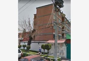 Foto de departamento en venta en lerdo de tejada 218, san pedro xalpa, azcapotzalco, df / cdmx, 0 No. 01