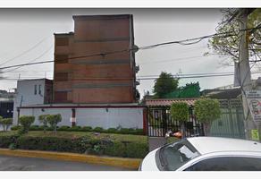 Foto de departamento en venta en lerdo de tejada 218, san pedro xalpa, azcapotzalco, df / cdmx, 6570987 No. 01