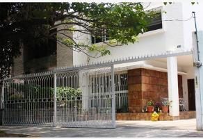 Foto de casa en venta en lerdo de tejada 2420, arcos vallarta, guadalajara, jalisco, 0 No. 01
