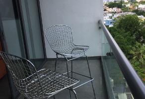 Foto de casa en venta en Jardines del Malecón, Celaya, Guanajuato, 22581661,  no 01
