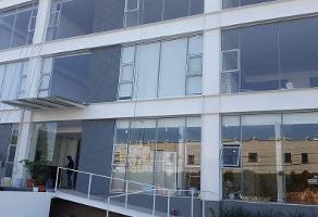 Foto de departamento en renta en lerdo de tejada , arcos vallarta, guadalajara, jalisco, 0 No. 02