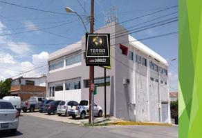 Foto de edificio en venta en lerdo de tejada , las granjas, chihuahua, chihuahua, 9532920 No. 01
