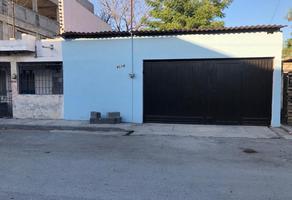 Foto de casa en venta en lerdo de tejada , los altos, general escobedo, nuevo león, 0 No. 01