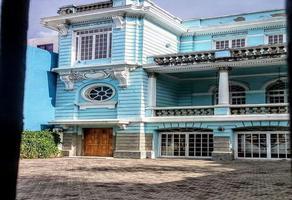 Foto de casa en venta en lerdo de tejada , moderna, guadalajara, jalisco, 19182860 No. 01