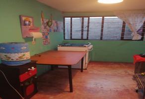 Foto de casa en venta en lerdo de tejada s/n , san vicente chicoloapan de juárez centro, chicoloapan, méxico, 20615234 No. 01