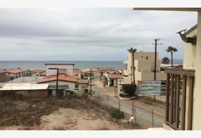 Foto de casa en venta en lerdo de tejeda 0, baja del mar, playas de rosarito, baja california, 12222686 No. 01