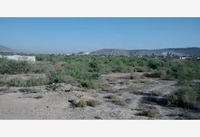 Foto de terreno industrial en venta en  , lerdo ii, lerdo, durango, 8614662 No. 01