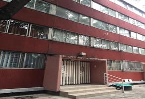 Foto de departamento en venta en lerdo , nonoalco tlatelolco, cuauhtémoc, df / cdmx, 0 No. 01