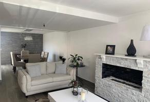Foto de casa en venta en lerma 1000, el porvenir ll, lerma, méxico, 0 No. 01