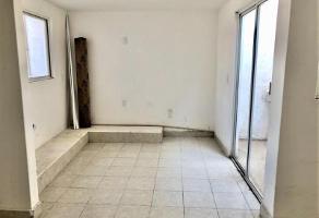 Foto de casa en venta en lerma 20, solidaridad 3ra. sección, tultitlán, méxico, 0 No. 01