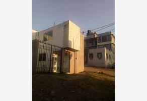 Foto de casa en venta en lerma 49, solidaridad 3ra. sección, tultitlán, méxico, 0 No. 01