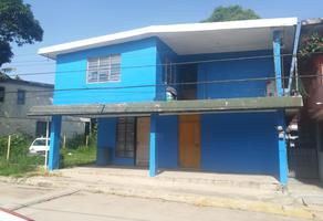 Foto de casa en venta en lerma , altamira ii, altamira, tamaulipas, 0 No. 01