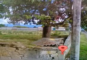Foto de terreno habitacional en renta en lerma san vicente , alfareros, chimalhuacán, méxico, 18360650 No. 01