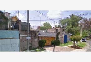 Foto de casa en venta en lesbos 00, lomas estrella, iztapalapa, df / cdmx, 0 No. 01