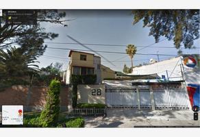 Foto de casa en venta en lesbos 28, lomas estrella, iztapalapa, df / cdmx, 18035893 No. 01