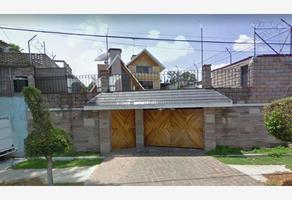 Foto de casa en venta en lesbos 38, lomas estrella, iztapalapa, df / cdmx, 0 No. 01
