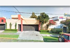 Foto de casa en venta en lesina 21-b, granjas estrella, iztapalapa, df / cdmx, 0 No. 01