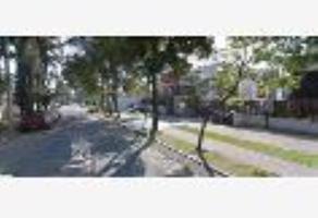 Foto de casa en venta en lesina 72, lomas de la estancia, iztapalapa, df / cdmx, 16314816 No. 01