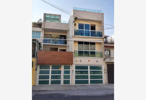 Foto de edificio en venta en letrán valle 30, letrán valle, benito juárez, df / cdmx, 0 No. 01