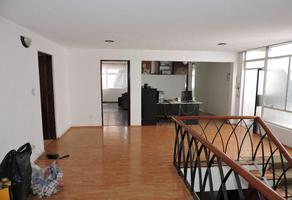Foto de casa en venta en  , letrán valle, benito juárez, df / cdmx, 14254094 No. 01