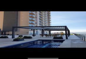 Foto de departamento en renta en levant diamante , balcones coloniales, querétaro, querétaro, 0 No. 01