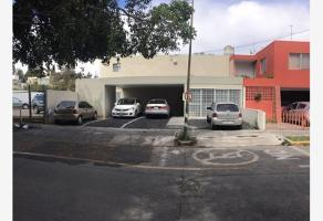 Foto de oficina en renta en ley 2642, circunvalación vallarta, guadalajara, jalisco, 0 No. 01