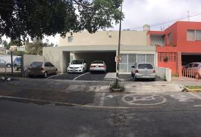 Foto de oficina en renta en ley 2642, circunvalación vallarta, guadalajara, jalisco, 15198011 No. 01