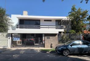 Foto de oficina en renta en ley 2668, circunvalación vallarta, guadalajara, jalisco, 11502095 No. 01
