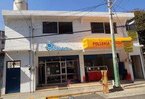 Foto de edificio en venta en leyba , cuernavaca centro, cuernavaca, morelos, 19310229 No. 01
