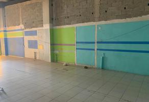 Foto de local en renta en leyes de reforma 0, central de abasto, iztapalapa, df / cdmx, 10002476 No. 01