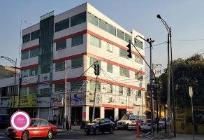 Foto de local en renta en  , leyes de reforma 1a sección, iztapalapa, df / cdmx, 0 No. 01