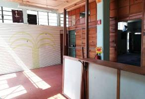 Foto de local en renta en  , leyes de reforma 3a sección, iztapalapa, df / cdmx, 11968596 No. 01