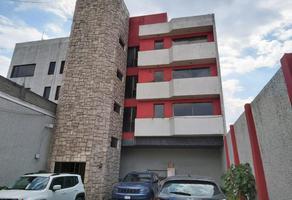 Foto de edificio en venta en  , leyes de reforma 3a sección, iztapalapa, df / cdmx, 17279129 No. 01