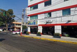 Foto de local en renta en  , leyes de reforma 3a sección, iztapalapa, df / cdmx, 18353828 No. 01