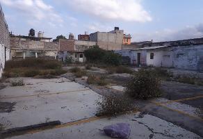 Foto de terreno habitacional en venta en  , leyes de reforma 3a sección, iztapalapa, df / cdmx, 9569700 No. 01