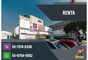 Foto de local en renta en leyes de reforma 78, central de abasto, iztapalapa, df / cdmx, 0 No. 01