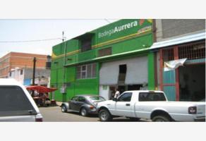 Foto de bodega en venta en lg 108, anahuac i sección, miguel hidalgo, df / cdmx, 13276671 No. 01