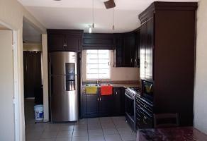Foto de casa en renta en lgnacio hernandez 1478, hermosillo centro, hermosillo, sonora, 0 No. 01