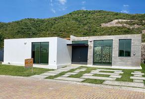 Foto de casa en venta en lib. a chapala 399, ajijic centro, chapala, jalisco, 0 No. 01