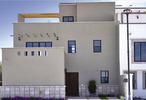 Foto de casa en venta en lib. jose manuel zavala 78, fraccionamiento arboledas, guanajuato, guanajuato, 0 No. 01