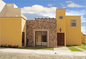 Foto de casa en venta en lib. jose manuel zavala 95, fraccionamiento arboledas, guanajuato, guanajuato, 0 No. 01