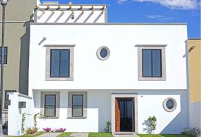 Foto de casa en venta en lib. josé manuel zavala 963, fraccionamiento arboledas, guanajuato, guanajuato, 0 No. 01