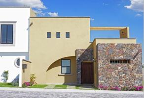 Foto de casa en venta en lib. jose zavala 2, fraccionamiento arboledas, guanajuato, guanajuato, 0 No. 01