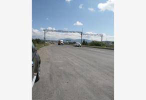 Foto de terreno comercial en venta en lib. norponeinte 1, palacio de gobierno del estado de querétaro, querétaro, querétaro, 8581764 No. 01