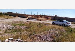 Foto de terreno habitacional en venta en lib. sur 0, del sur, pedro escobedo, querétaro, 17399749 No. 01